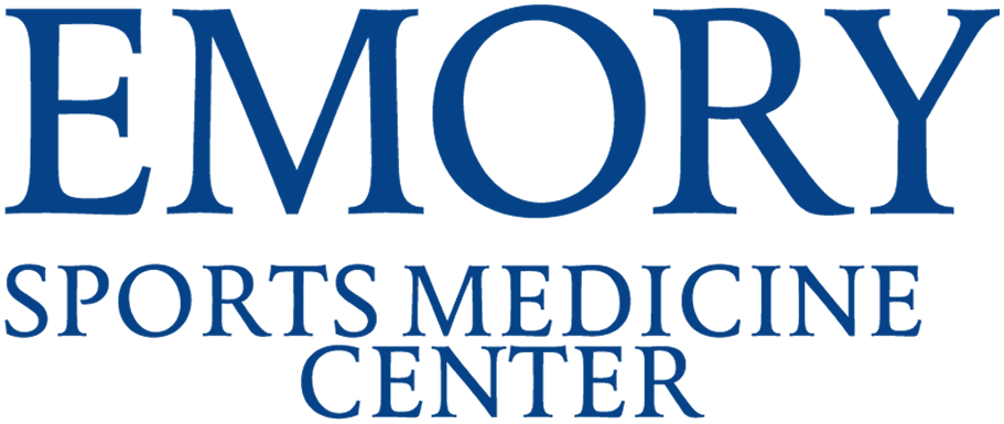 Emory Sports Medical Center