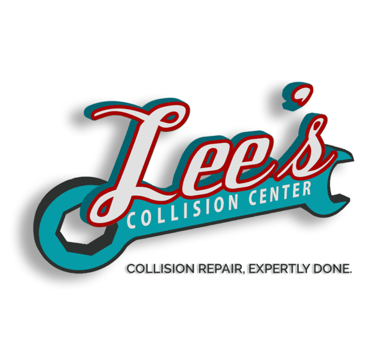 Lee's Collision Center