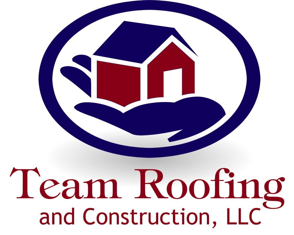 Team Roofing