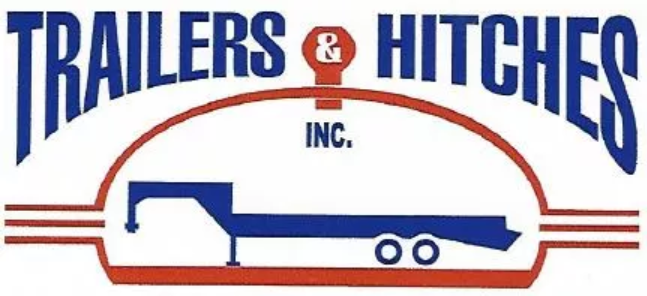 Trailers and Hitches Inc