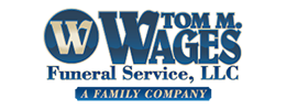 Wages Funeral Home